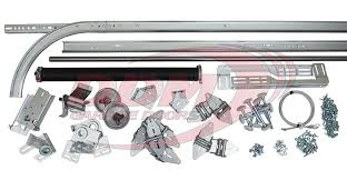 clopay garage door partsCool Overhead Door Parts with Clopay Garage Door Schematic Diagram