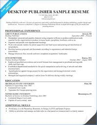 Help Desk Technician Resume It Help Desk Resume Exclusive Help Desk Technician Resume Resume