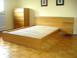 ikea malm bed review bed review full size of bedroom of bedroom furniture bedroom furniture bed ikea malm bed review