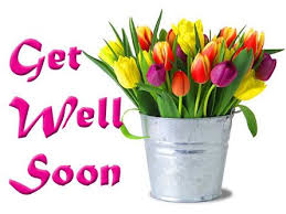 Image result for get well images