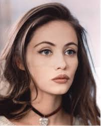 emmanuelle beart born 14 august 1963 is a french film actress who has appeared in over 60 film and television ions since 1972 an eighttime cesar a