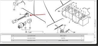 wiring diagram 1995 yamaha golf cart wiring wiring diagrams yamaha g9 gas golf cart wiring diagram at Yamaha G1 Golf Cart Wiring Diagram