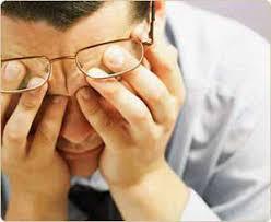مراقبه و کاهش استرس /اورجینال