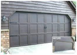 wayne dalton garage doors garage doors a modern looks garage door garage door s wayne wayne dalton garage doors