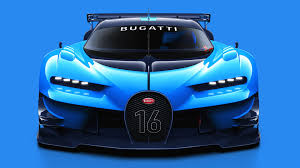 Desktop wallpapers and high definition images of the bugatti eb110 ss (1992). Bugatti Pixel Art Page 1 Line 17qq Com
