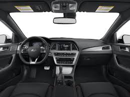 hyundai sonata 2015 sport black. Interesting 2015 2015 Hyundai Sonata 20T Sport In Royal Palm Beach FL  Southern Palms  Mazda Intended Black
