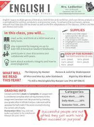 Canva Seating Chart Template Pin On High School English