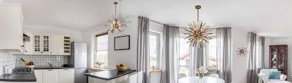 elegant furniture and lighting. Elegant Furniture And Lighting I