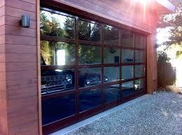 5 foot garage door mypic me