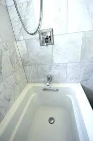 archer bathtub archer drop in tub lifestyle installation instructions archer bathtub installation