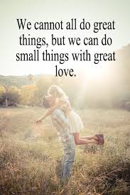 40 Magical Short Love Quotes Enchanting Magical Love Quotes For Him