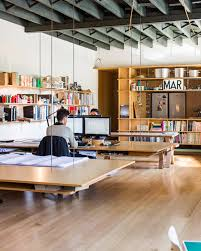 studio office furniture. the north melbourne office of rodney eggleston u0026 annelaure cavigneaux march studio furniture