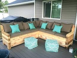 l shaped outdoor couch bar sets nz