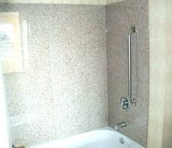 onyx shower surround wall quartz walls panels cost cultured reviews surroun shower walls with tile accent onyx