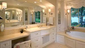Master Bathroom Designs Design Ideas