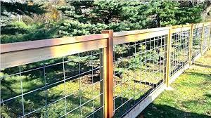 wood fence panels door. Hog Wire Fence Panels Wood Panel Door Tractor Supply .