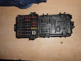 dodge stealth fuse box diagram dodge wiring diagrams online