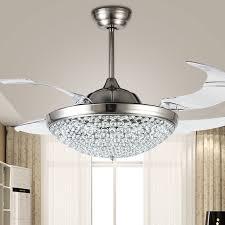 Chandelier stunning chandelier ceiling fan cool chandelier ceiling