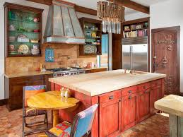 Open Kitchen Design With Living Room Kitchen Great Looking Open Kitchen Design With Rectangle Wooden
