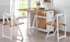 fold up dining table and chairs folding dining tables for small spaces good 8 fold up