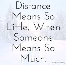 Cute Love Quotes For Her Stunning Best Cute Love Quotes For Him And New Sweet Long Distance