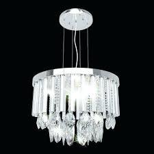 glass chandelier modern art chandelier chandelier art model art glass chandelier modern clear glass chandelier modern