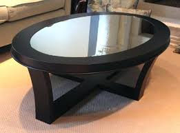 round table top replacement coffee table round glass table top replacement mirror glass mirror tiles modern