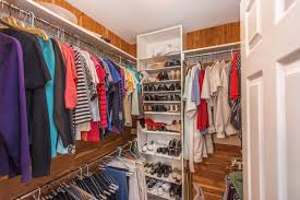 you will love the large master suite with a cedar lined walk in closet