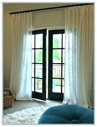 curtain length sizes sliding glass door curtain size spectacular size of standard sliding glass door standard