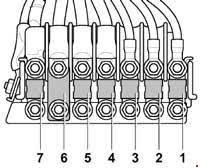 volkswagen crafter fuse box diagram fuse diagram 2012 vw crafter fuse box diagram volkswagen crafter fuse box diagram