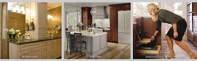 bathroom design center 3. Jim Is A Licensed General And Specialty Contractor, Certified Kitchen Designer By The National \u0026 Bath Assocation Graduate Bathroom Design Center 3