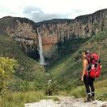 imagem de Tabuleiro+Minas+Gerais n-1
