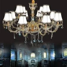 chandelier modern crystal chandelier light chandelier crystal light lighting living room bedroom lighting fixtures