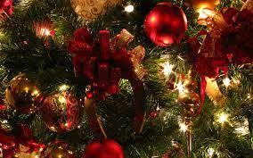 High Resolution Christmas Wallpapers ...