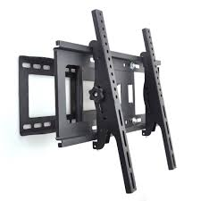 lg tv mount. tv bracket wall mount for lg 32lb5500 32lb550b 32lb550u: amazon.co.uk: electronics lg tv t