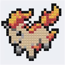 Les élèves aiment le pixel art et c'est un bon entraînement pour la reproduction sur quadrillage. Pixel Art A Imprimer Vierge Gamboahinestrosa