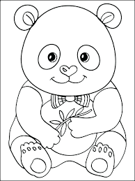 Big Coloring Pages Visitpollinoinfo