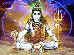 FREE Download Shiv Shankar Wallpapers
