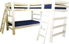 t shaped bunk bed l shaped bunk beds with desk l shaped loft bunk beds t shaped bunk beds with desk l shaped bunk bed diy
