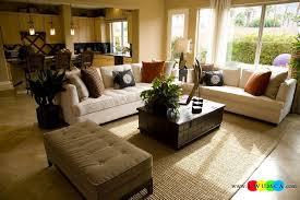 decoration decorating small living room