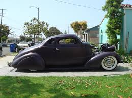 Photo: 38Chevy tattoo 320.jpg | Robert Marquez 1938 Chevy Coupe ...