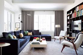 contemporary design style and the