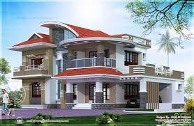 luxury-kerala-house.jpg 1,600×1,041 pixels   My dream house ...