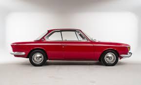 BMW 2000 CS specs - 1965, 1966, 1967, 1968, 1969 - autoevolution