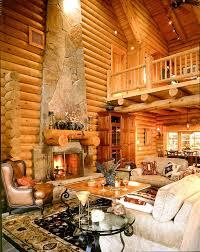 Small Picture Hiawatha Log Homes