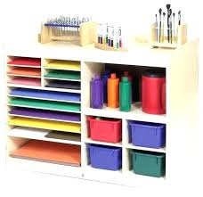 Kid art tables with storage Activity Kids Art Storage Home Design Cool Kids Art Tables Storage Craft Kid Table For Throughout With Retirementlifestyleclub Kids Art Storage Home Design Cool Kids Art Tables Storage Craft Kid