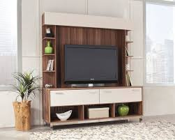 Bedroom Furniture Kitchener Rent To Own Furniture Rental Ashley Living Room Bedroomdinette