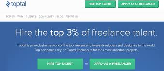 genuine lance websites for beginners to get works online toptal lance writing jobs