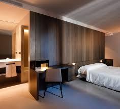 hotel style bedroom furniture. Best 25 Hotel Bedrooms Ideas On Pinterest Style Bedroom Furniture