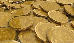Bitcoin Haberleri Koin Finans'ta - Aydın Haberleri - Aydın Ses Gazetesi